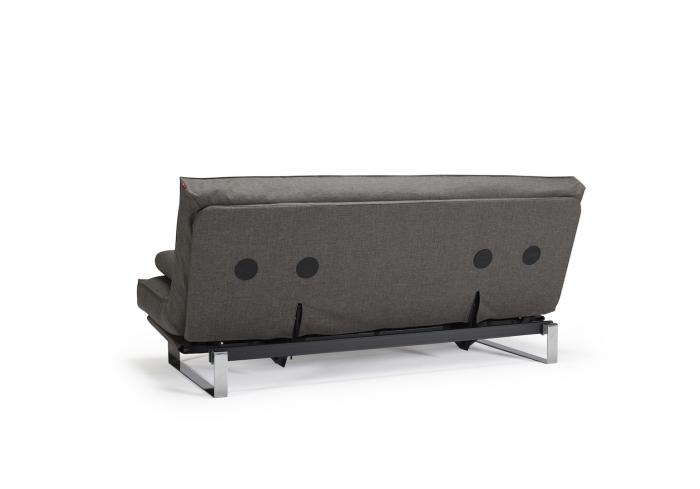 Canapea Minimum cu husa 14