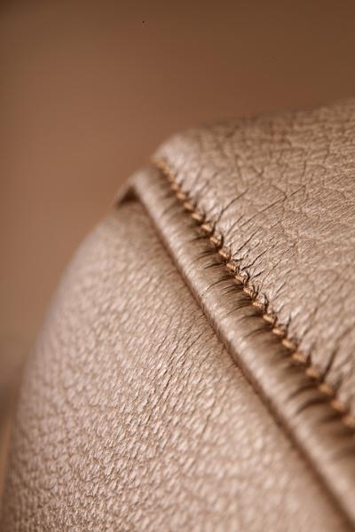 Canapea Roana 247 x 100 cm [5]