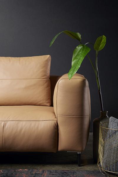 Canapea Roana 247 x 100 cm [1]