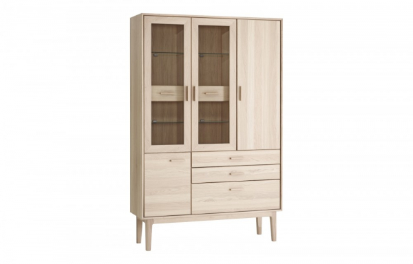 Vitrina CASOE FURNITURE 701 0
