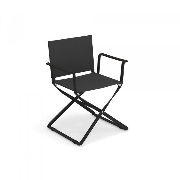 Ciak Director's Chair – Emu 5