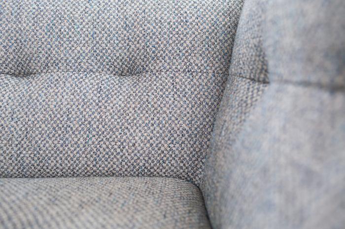 Coltar Asolo 309 X 143 X 84 cm [13]