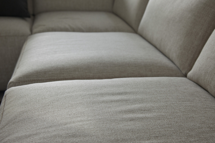 Coltar Lucera 353 x 231 x 171 cm 11