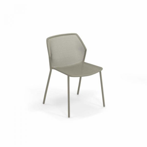 Darwin Chair – Emu [6]