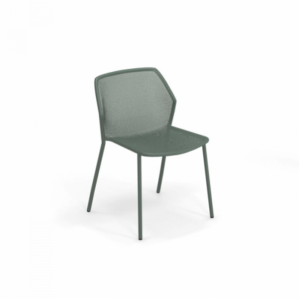 Darwin Chair – Emu [9]