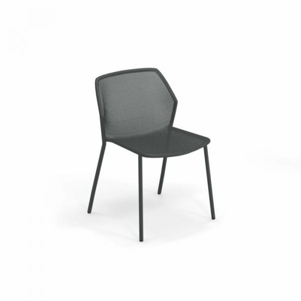 Darwin Chair – Emu [3]