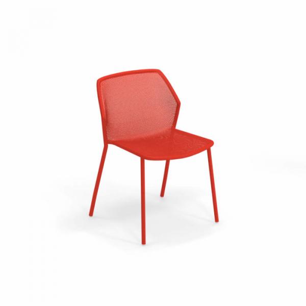 Darwin Chair – Emu [8]