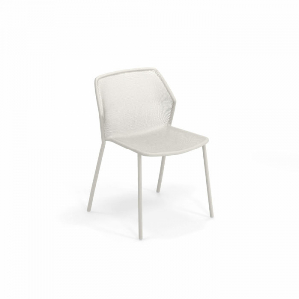 Darwin Chair – Emu [4]