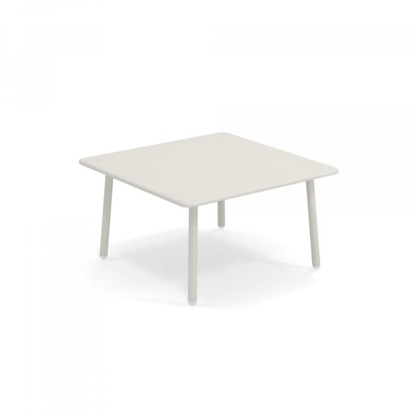 Darwin Coffee Table – Emu 3