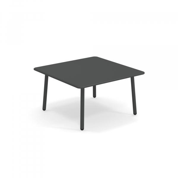 Darwin Coffee Table – Emu 2