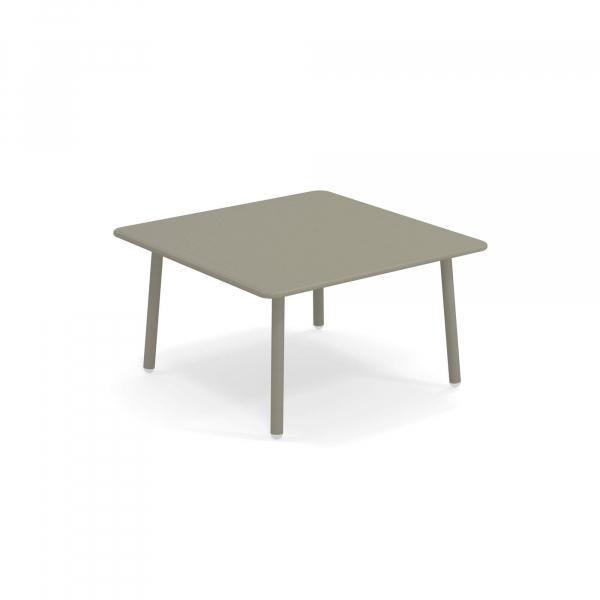 Darwin Coffee Table – Emu 5