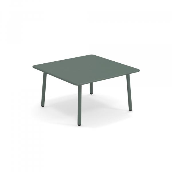 Darwin Coffee Table – Emu 8