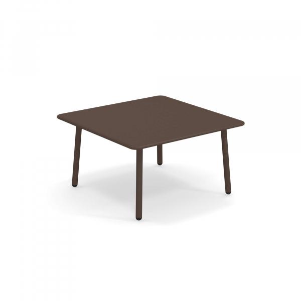 Darwin Coffee Table – Emu 6