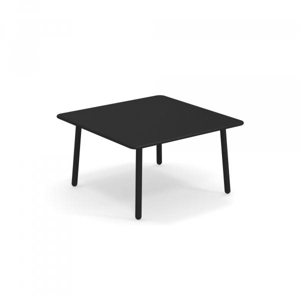 Darwin Coffee Table – Emu 4