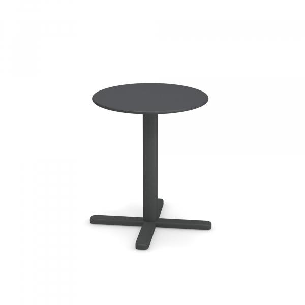 Darwin Round Table 60×60 – Emu 1