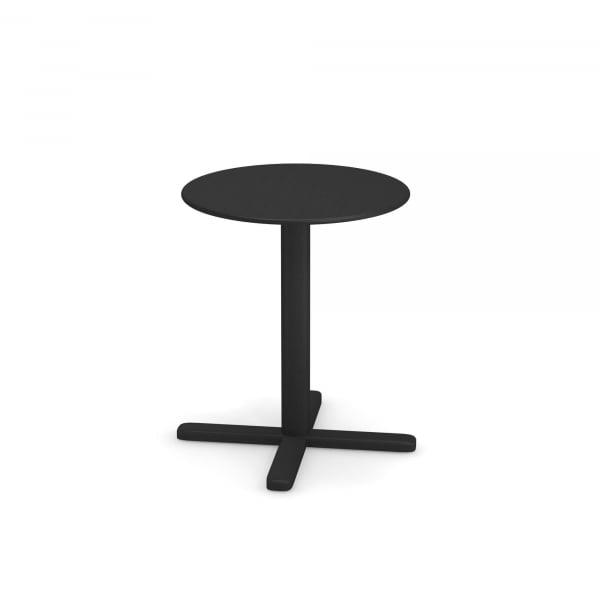 Darwin Round Table 60×60 – Emu 3