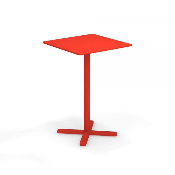 Darwin Square Collapsible counter Table – Emu 6