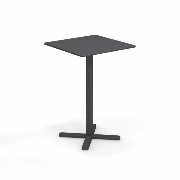 Darwin Square Collapsible counter Table – Emu 2