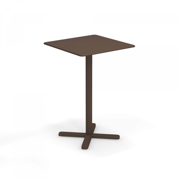 Darwin Square Collapsible counter Table – Emu 5