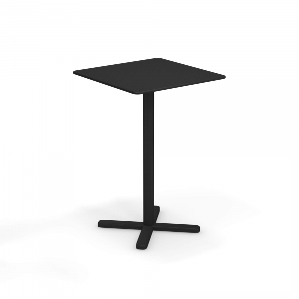 Darwin Square Collapsible counter Table – Emu 3