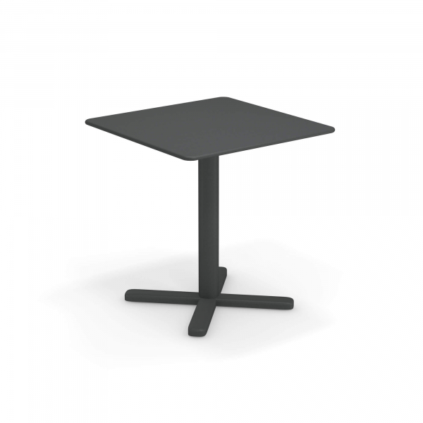 Darwin Square Table 70×70- Emu [2]