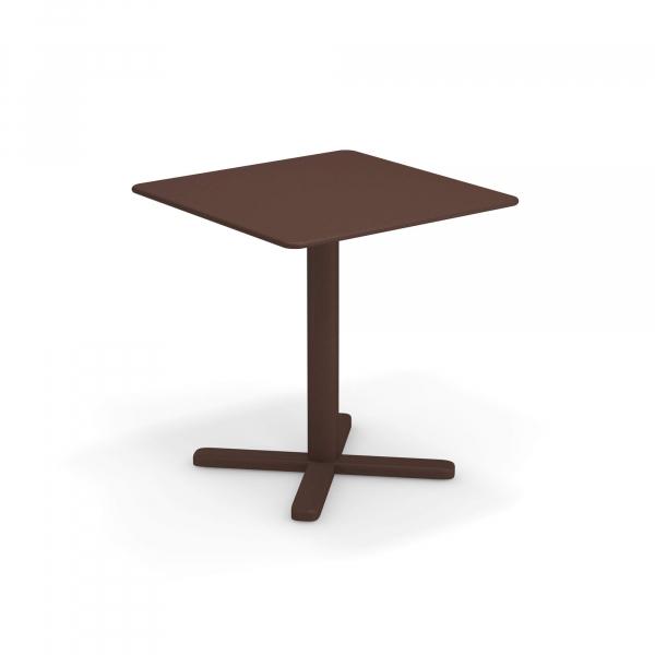 Darwin Square Table 70×70- Emu [11]