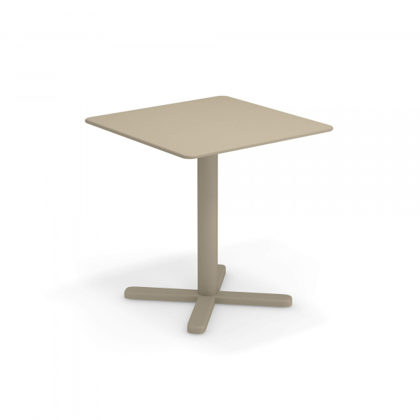 Darwin Square Table 70×70- Emu [8]