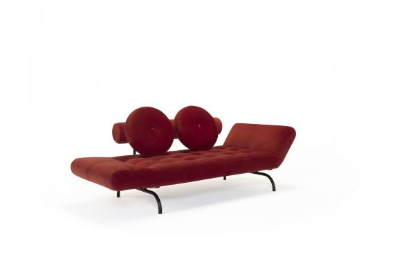 Canapea de zi Ghia Haylo 8