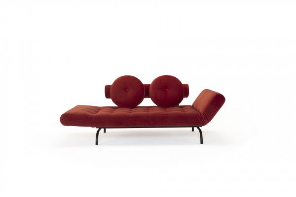 Canapea de zi Ghia Haylo 1