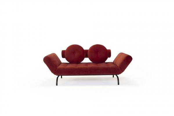 Canapea de zi Ghia Haylo 2