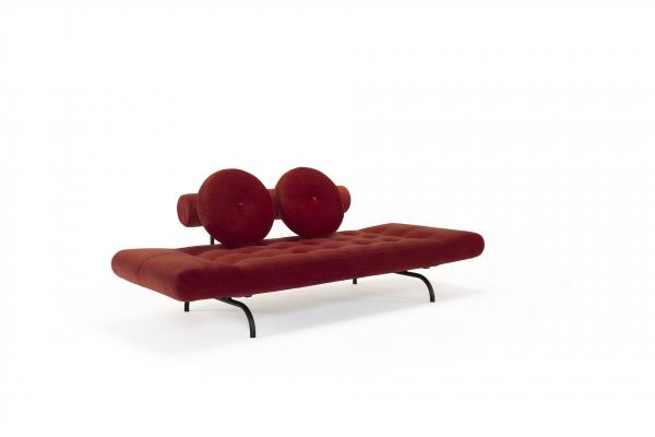 Canapea de zi Ghia Haylo 5