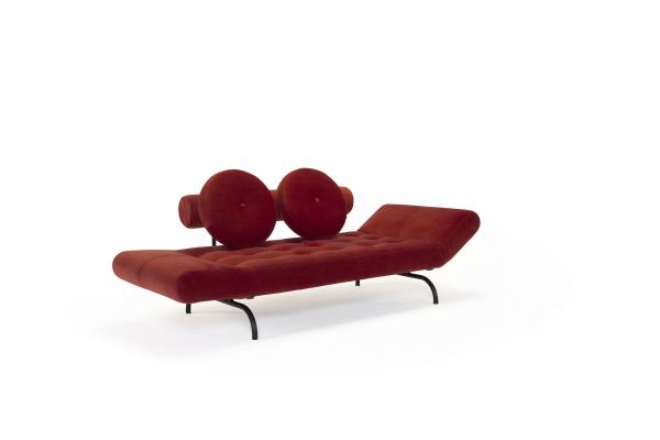 Canapea de zi Ghia Haylo 7
