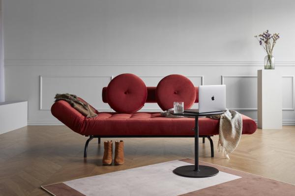 Canapea de zi Ghia Haylo 9