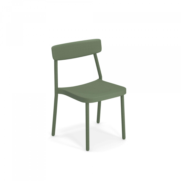 Grace Chair – Emu [2]