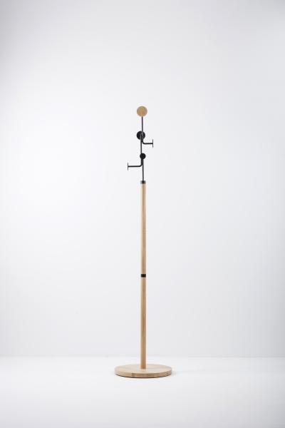 Cuier Hook [4]