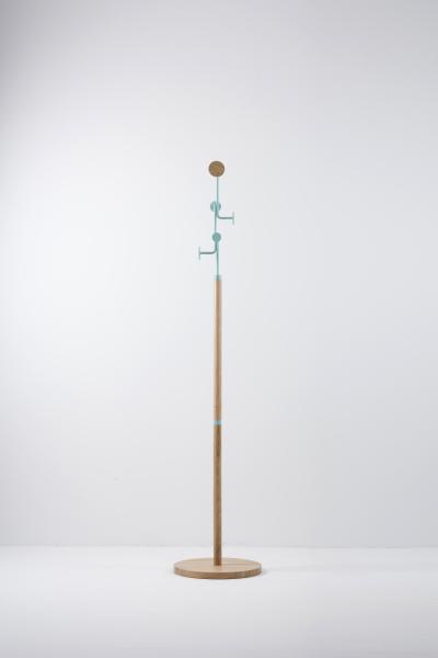 Cuier Hook [8]
