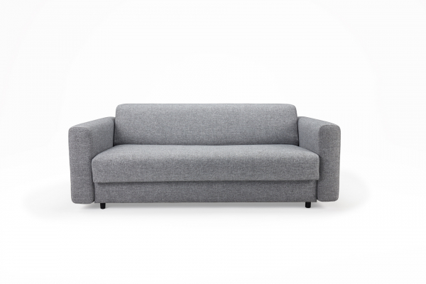 Canapea extensibila Killian 160 (Dual Mattres) 0