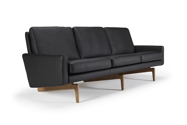 Kragelund canapea 3 locuri EGSMARK [37]