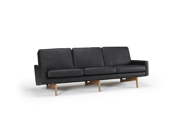 Kragelund canapea 3 locuri EGSMARK [36]