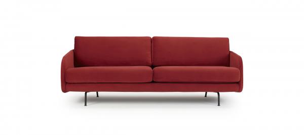 Kragelund canapea 2 locuri TVED 01 0