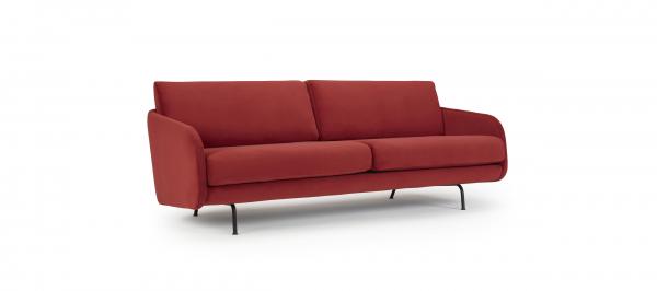 Kragelund canapea 2 locuri TVED 01 1
