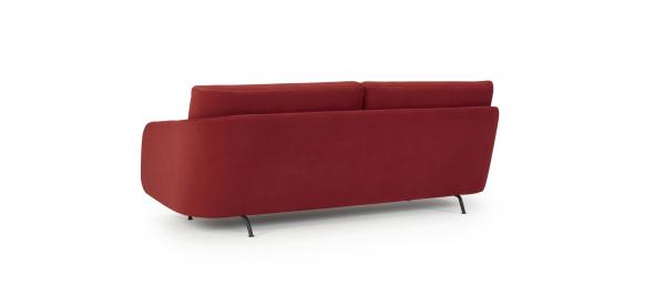 Kragelund canapea 3 locuri TVED 01 4
