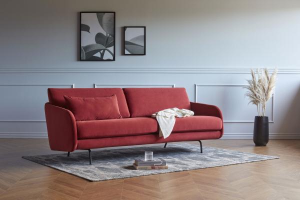 Kragelund canapea 3 locuri TVED 01 2