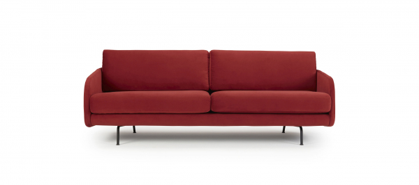 Kragelund canapea 3 locuri TVED 01 0