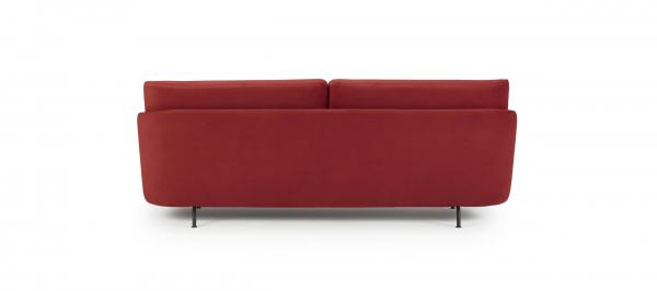 Kragelund canapea 3 locuri TVED 01 5