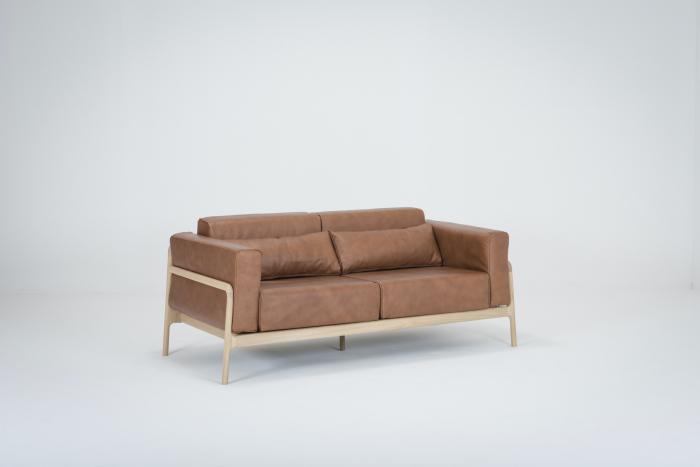 Canapea Fawn 2 locuri [0]