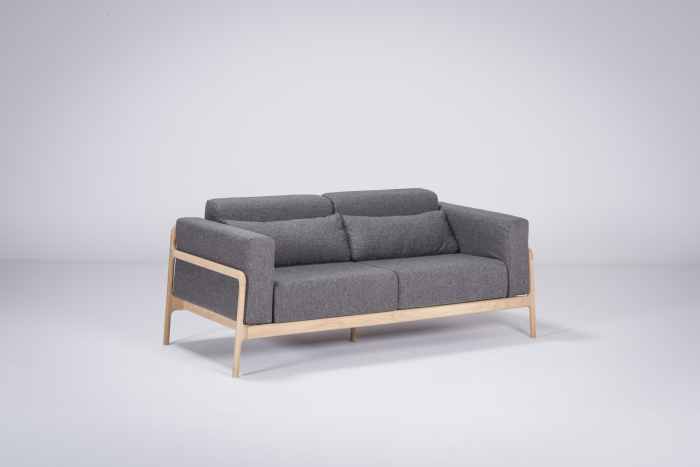 Canapea Fawn 2 locuri [1]