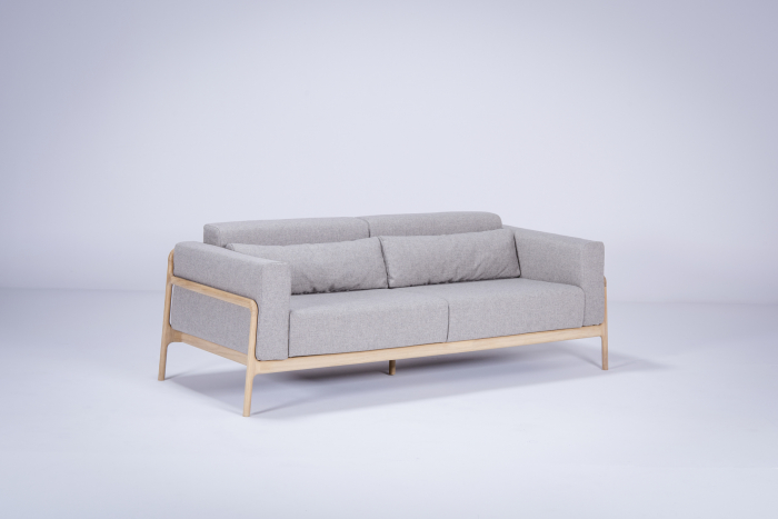 Canapea Fawn 3 locuri [1]