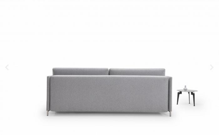 Canapea extensibila Muito 3
