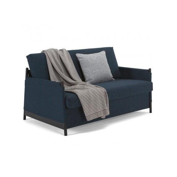 Canapea Neat 120 [0]